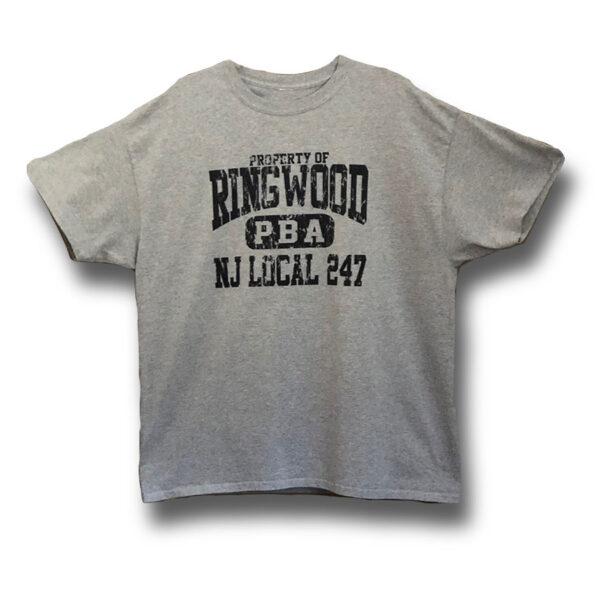 new-pba-shirt