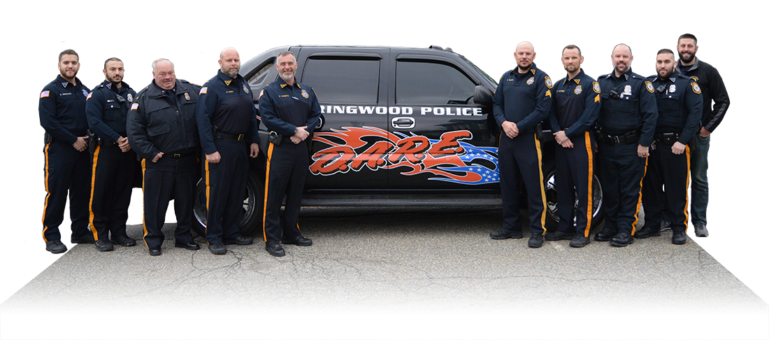 ringwood-pba-officers