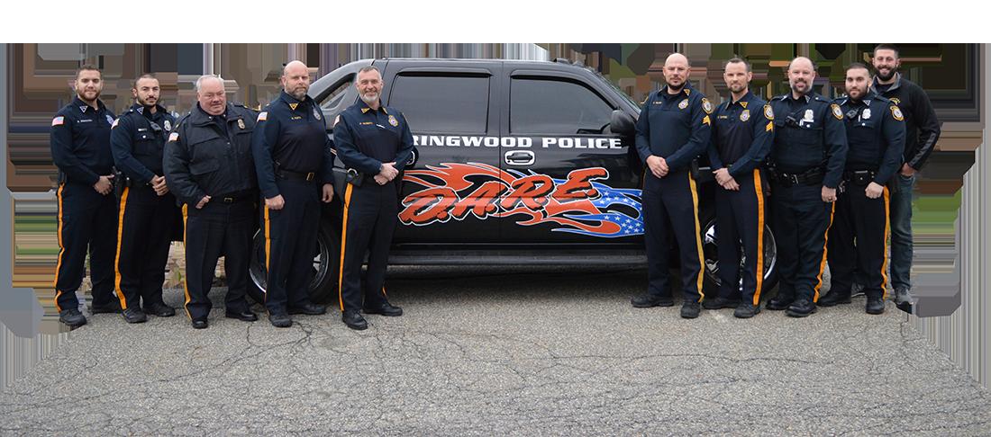 ringwood-pba-officers
