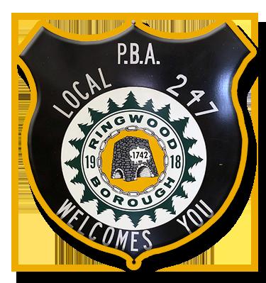 Ringwood PBA